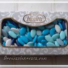 confetti_azzurri