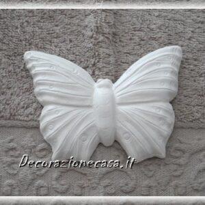 farfalla_gessi_profumati