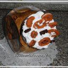 biscottiera (2)