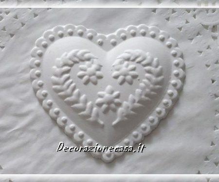 cuore_ingesso_profumato - Copia