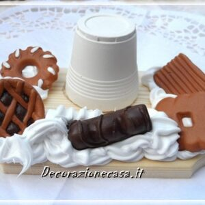 portabicchieri_caffè (2)