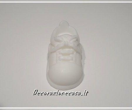 sapone (2)