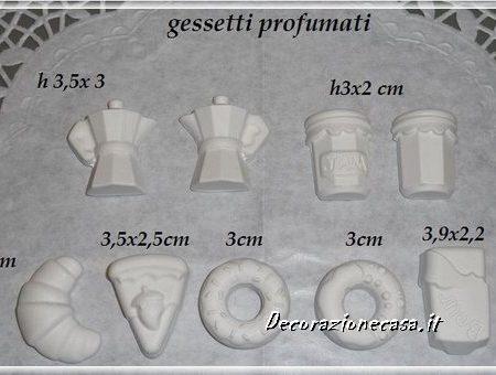 gessetti_profumati