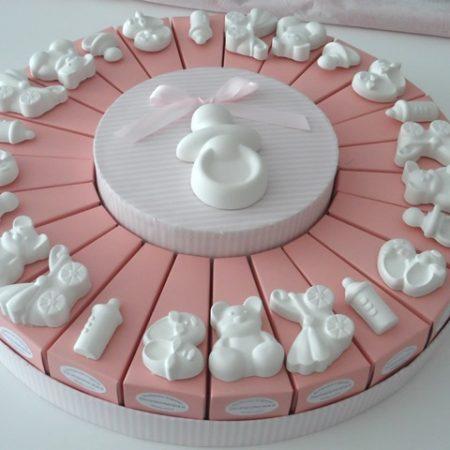 torta_bomboniera