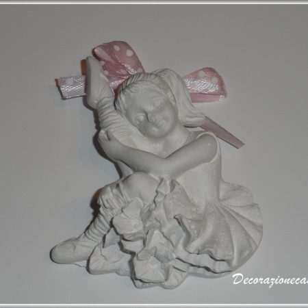 ballerina_gessetto