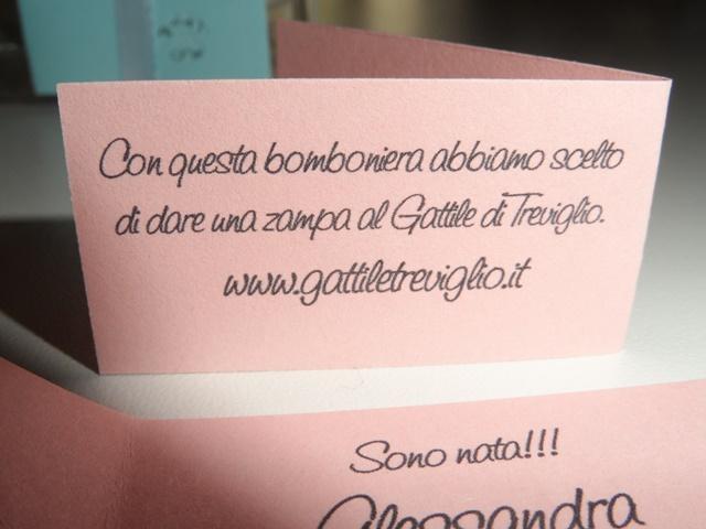bigliettino_solidale
