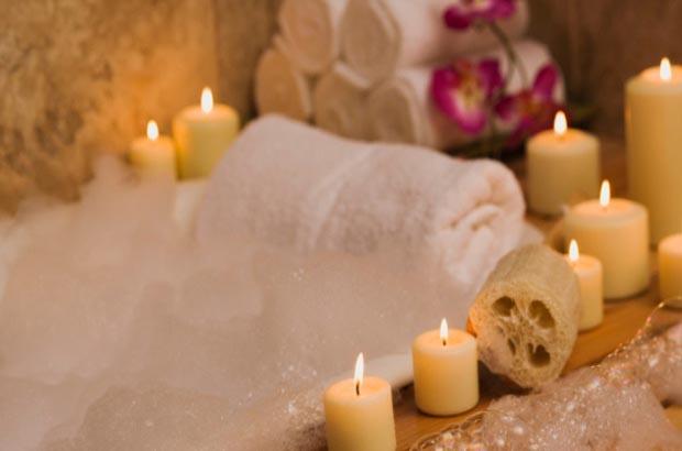 bagni-rilassanti-oli-essenziali-migliori