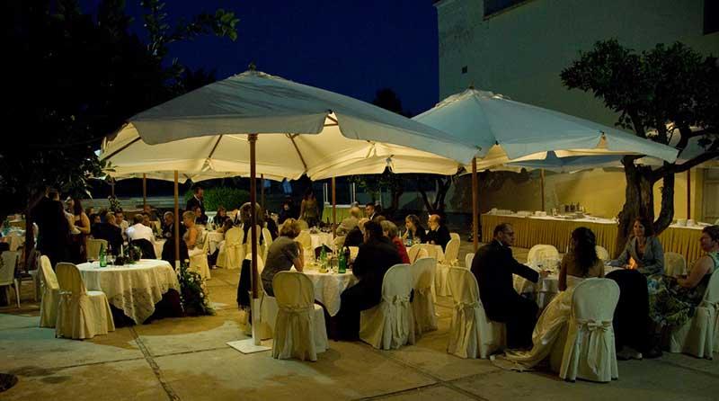 cena-ricevimento-nozze