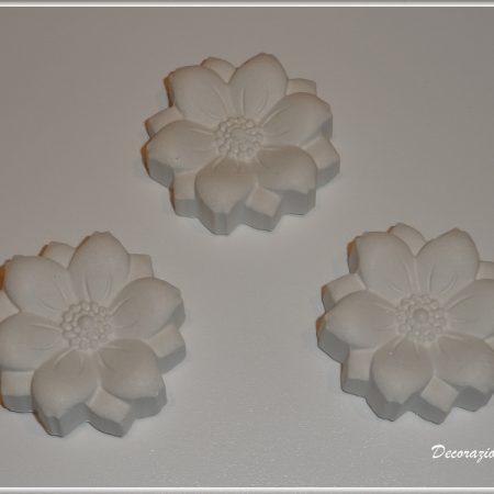 fiori_gessiprofumati