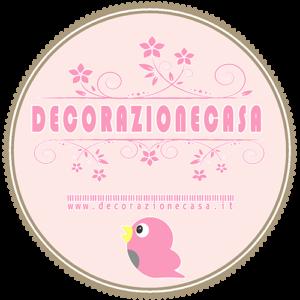 Logo Francesca Bomboniere