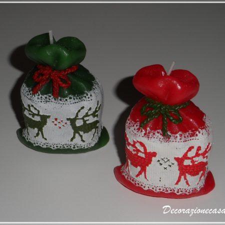 candele_natalizie