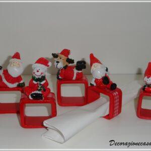 portatovagliolo_natalizio