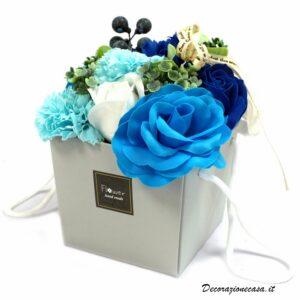 bouquet_saponi