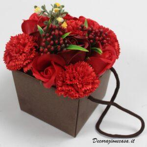 fiori_saponi