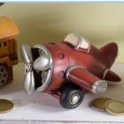 aereo_vintage