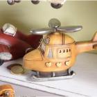 elicottero_vintage
