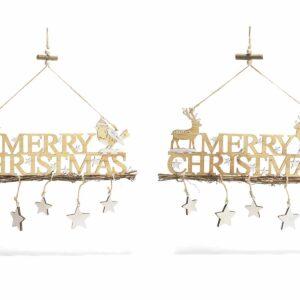 Natale-scritta-legno-appendere_512695