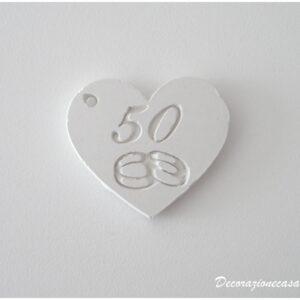 gessetto_50esimo