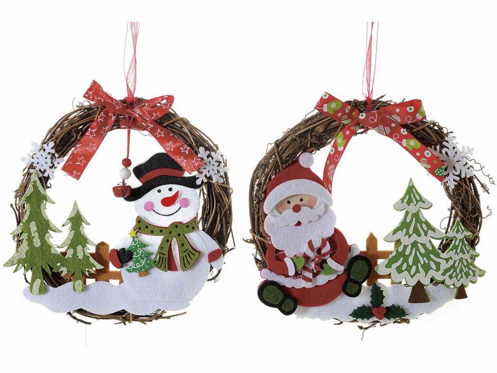 Gadget e Decorazioni di Natale economiche e originali