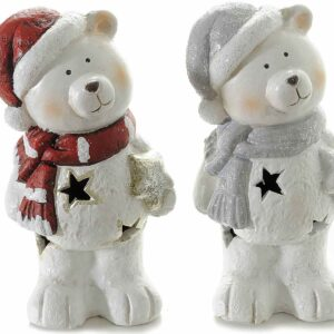orso-Natale