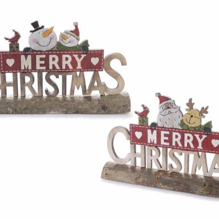scritta-natalizia-legno