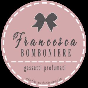 logo-francesca-bomboniere