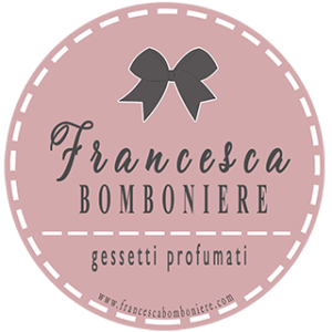 logo-francesca-bomboniere-320